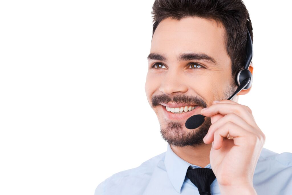 Small Business IT Support Technician